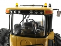 USK Scalemodels 10615 - Challenger MT975E Fahrerkabine