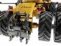 USK Scalemodels 10615 - Challenger MT975E Hydraulik