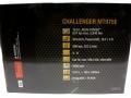 USK Scalemodels 10615 - Challenger MT975E Karton Seite