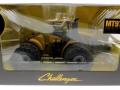 USK Scalemodels 10615 - Challenger MT975E karton vorne