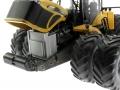 USK Scalemodels 10615 - Challenger MT975E Motor links