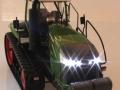 USK Scalemodels 10635 - Fendt 1165 MT beleuchtet