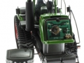 USK Scalemodels 10635 - Fendt 1165 MT Elektronik