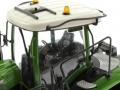 USK Scalemodels 10635 - Fendt 1165 MT Fahrersitz
