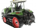 USK Scalemodels 10635 - Fendt 1165 MT hinten links