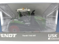 USK Scalemodels 10635 - Fendt 1165 MT Karton