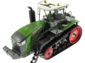 USK Scalemodels 10635 - Fendt 1165 MT oben vorne links