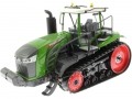 USK Scalemodels 10635 - Fendt 1165 MT vorne links