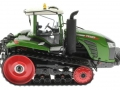 USK Scalemodels 10635 - Fendt 1165 MT
