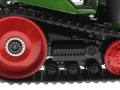 USK Scalemodels 10636 - Fendt 943 Vario MT Kette