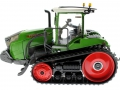 USK Scalemodels 10636 - Fendt 943 Vario MT links