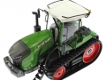 USK Scalemodels 10636 - Fendt 943 Vario MT oben vorne links