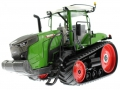 USK Scalemodels 10636 - Fendt 943 Vario MT unten vorne links
