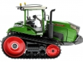 USK Scalemodels 10636 - Fendt 943 Vario MT
