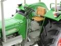 weise-toys 1005 - Deutz D 130 06 Fahrersitz