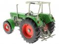 weise-toys 1005 - Deutz D 130 06 hinten links