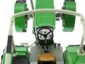 weise-toys 1005 - Deutz D 130 06 Lenkrad