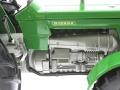 weise-toys 1005 - Deutz D 130 06 Motor rechts