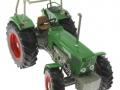 weise-toys 1005 - Deutz D 130 06 oben vorne rechts