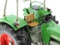 weise-toys 1005 - Deutz D 130 06 Steuerung