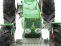 weise-toys 1005 - Deutz D 130 06 vorne nah