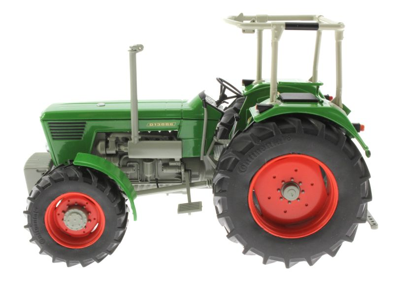 weise-toys 1005 - Deutz D 130 06 links