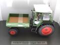 weise-toys 1008 - Fendt Geräteträger 360 GT Diorama