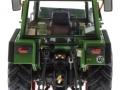 weise-toys 1008 - Fendt Geräteträger 360 GT hinten