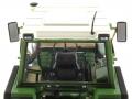 weise-toys 1008 - Fendt Geräteträger 360 GT hinten nah