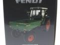 weise-toys 1008 - Fendt Geräteträger 360 GT Karton Seite