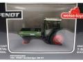 weise-toys 1008 - Fendt Geräteträger 360 GT Karton vorne