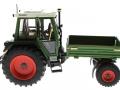 weise-toys 1008 - Fendt Geräteträger 360 GT