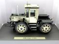 Weise-Toys 1016 - MB-trac 1100 mit Pflegerädern Diorama