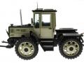 Weise-Toys 1016 - MB-trac 1100 mit Pflegerädern links