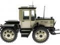 Weise-Toys 1016 - MB-trac 1100 mit Pflegerädern