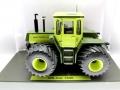 Weise-Toys 1018 - MB-Trac 1300 Terrareifen Diorama