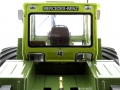 Weise-Toys 1018 - MB-Trac 1300 Terrareifen  hinten oben