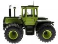 Weise-Toys 1018 - MB-Trac 1300 Terrareifen links