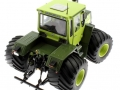 Weise-Toys 1018 - MB-Trac 1300 Terrareifen oben hinten rechts