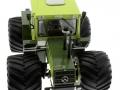 Weise-Toys 1018 - MB-Trac 1300 Terrareifen oben vorne