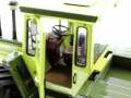 Weise-Toys 1018 - MB-Trac 1300 Terrareifen Tür links