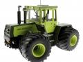 Weise-Toys 1018 - MB-Trac 1300 Terrareifen vorne links