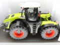weise-toys 1029 - Claas Xerion 4000 Trac VC Diorama