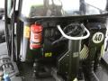 weise-toys 1029 - Claas Xerion 4000 Trac VC Feuerlöscher