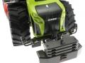 weise-toys 1029 - Claas Xerion 4000 Trac VC Gewichte vorne rechts