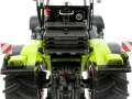 weise-toys 1029 - Claas Xerion 4000 Trac VC Gewichte