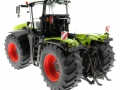 weise-toys 1029 - Claas Xerion 4000 Trac VC hinten links