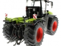 weise-toys 1029 - Claas Xerion 4000 Trac VC hiinten oben