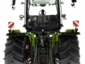 weise-toys 1029 - Claas Xerion 4000 Trac VC  gedrehte Kabine hinten