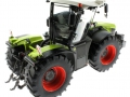 weise-toys 1029 - Claas Xerion 4000 Trac VC gedrehte Kabine hinten rechts